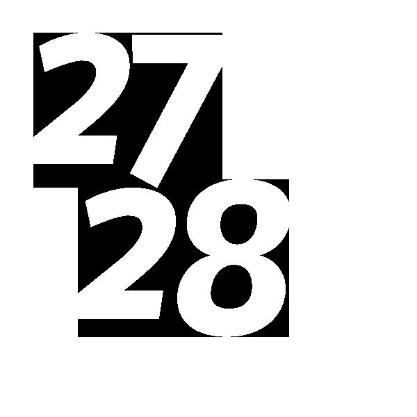 SINGLOT PRO<br>27 i 28 de juliol
