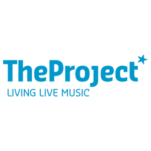 TheProject.es